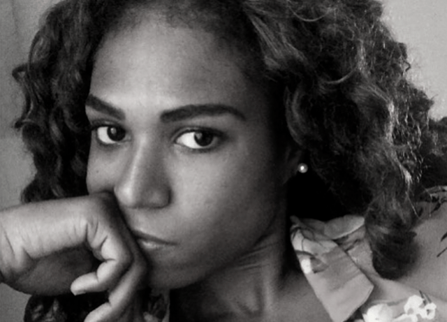RBL Spotlight: Sr. Creatist, Jasmine Spraglin