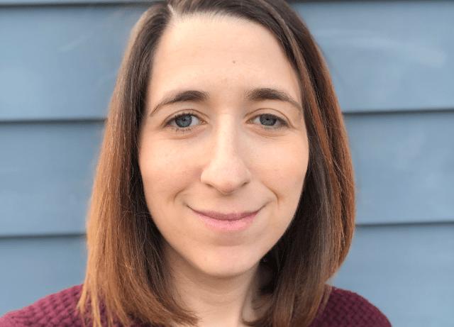 REEL WOMEN: Head of Production Elyse Preiss