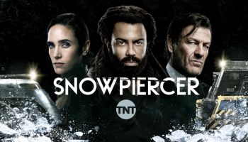 Tnt Celebrates Snowpiercer With 1001 Train Car Design Contest Reel 360 We Are Advertainment