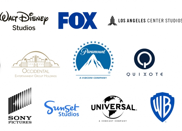 FilmLA releases annual sound stage report