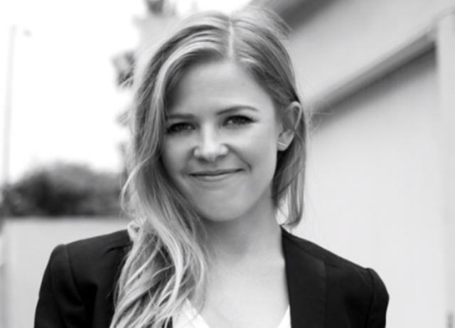 FCB appoints Laura Wimer as ECD