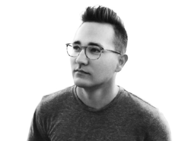 Storyteller Jonny Mass joins RadicalMedia