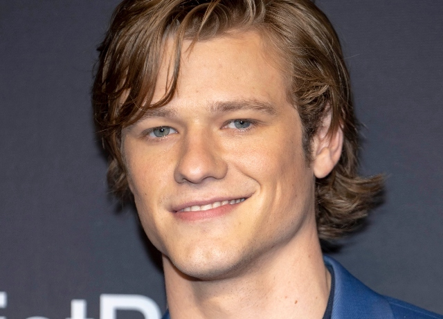 Exclusive: MacGyver star Lucas Till on series ending