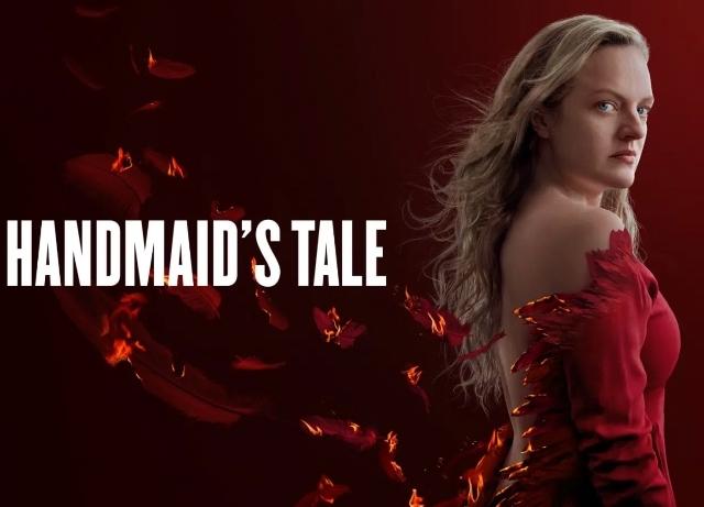 No, 'The Handmaid's Tale' hasn't jumped the shark