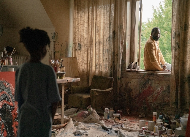 Candyman: Cabrini-Green is back in new trailer