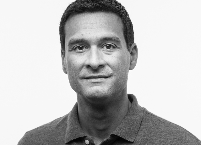 BBDO: Alex Gianni promoted to EVP, Content Production