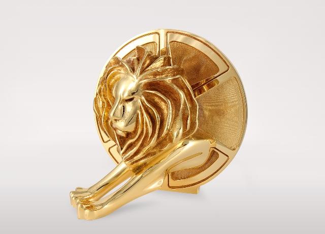Cannes Lions: Omnicom agencies dominate festival