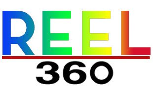 | Reel 360 – We are Advertainment