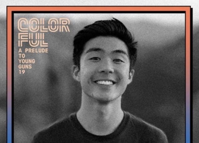 One Club: Filmmaker Sean Wang wins Colorful Grant