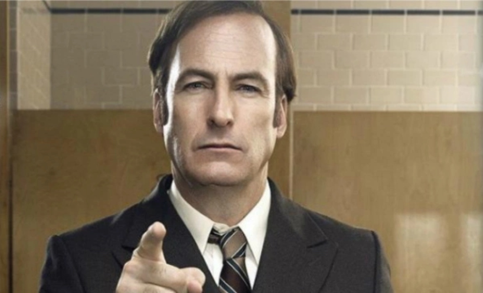"""Bob Odenkirk is in stable condition after """"heart-related incident"""""""