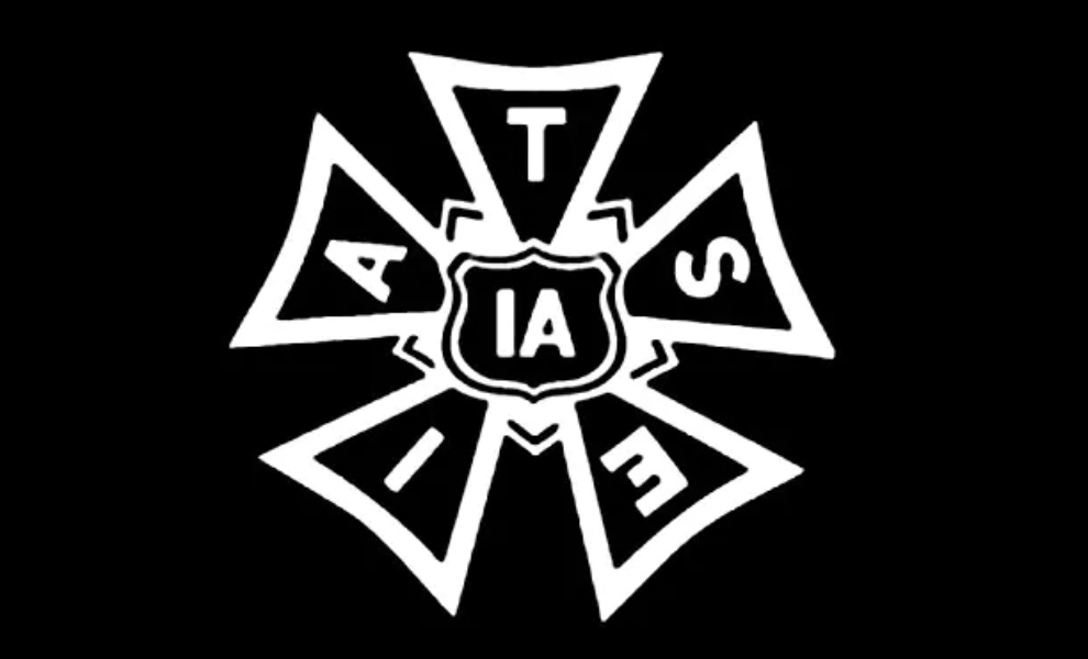 Rumor: IATSE and AMPTP close to striking a deal