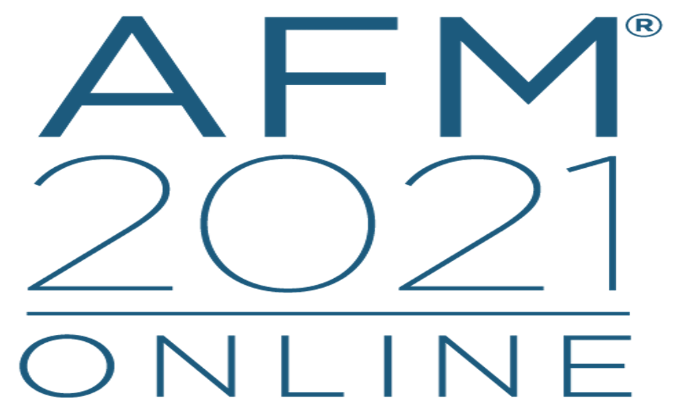 American Film Market pivots to online event for 2021