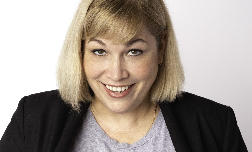 OKRP's Laura Fegley joins BBDO Mpls as Chief Creative Officer