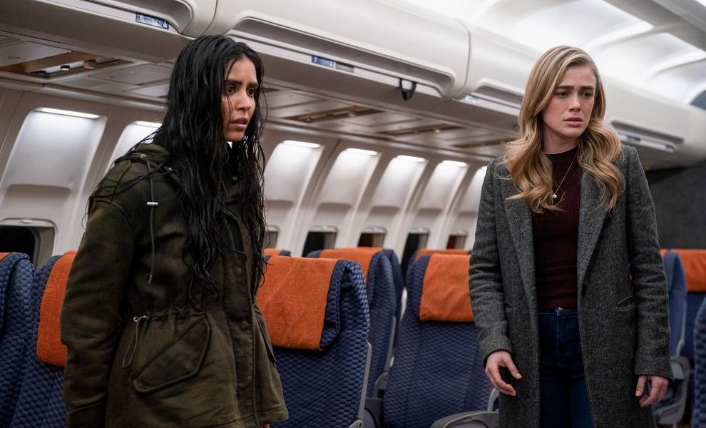Manifest flies to Netflix for final season