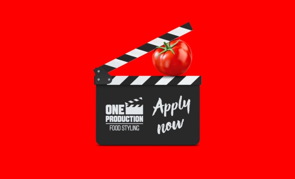 """One Club, Popeyes launch """"ONE Production: Food Styling"""" to add diversity"""