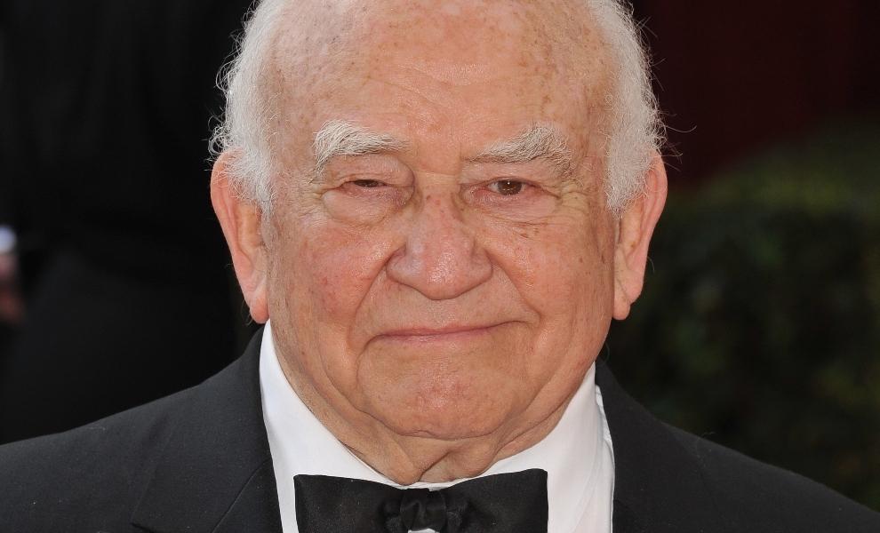 Ed Asner passes away at 91