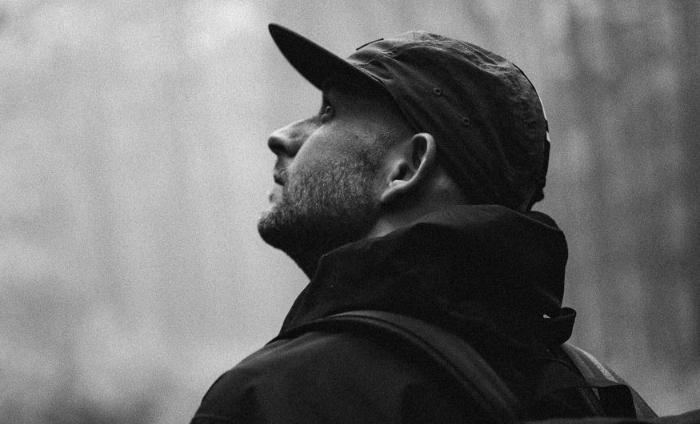 ELEANOR signs director Kacper Larski