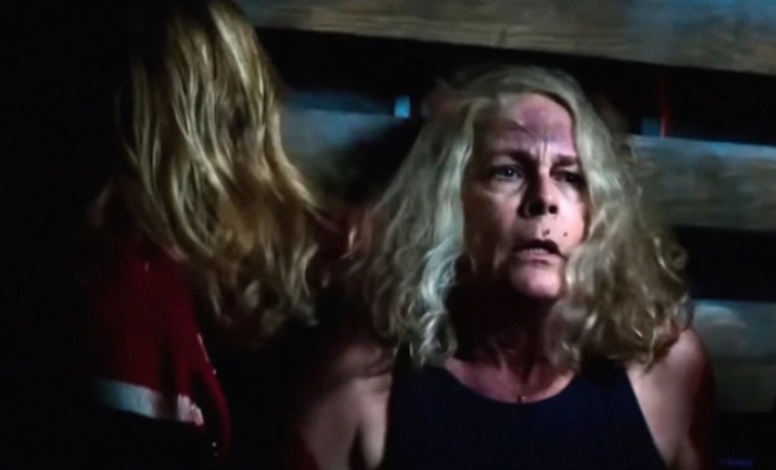 Halloween Kills: Michael Myers is the hunted in final trailer