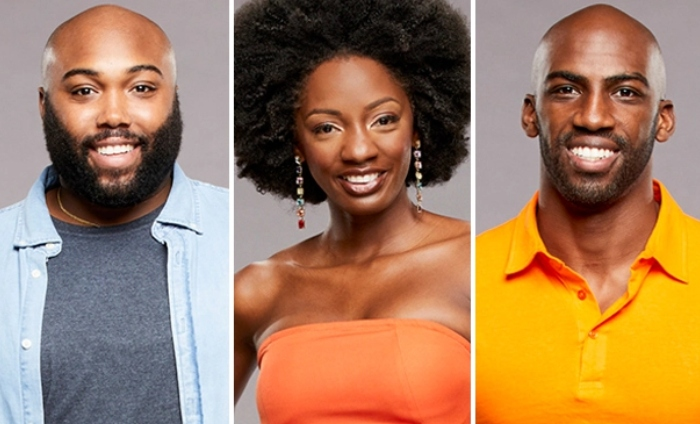 After 23 seasons Big Brother finally has a Black winner