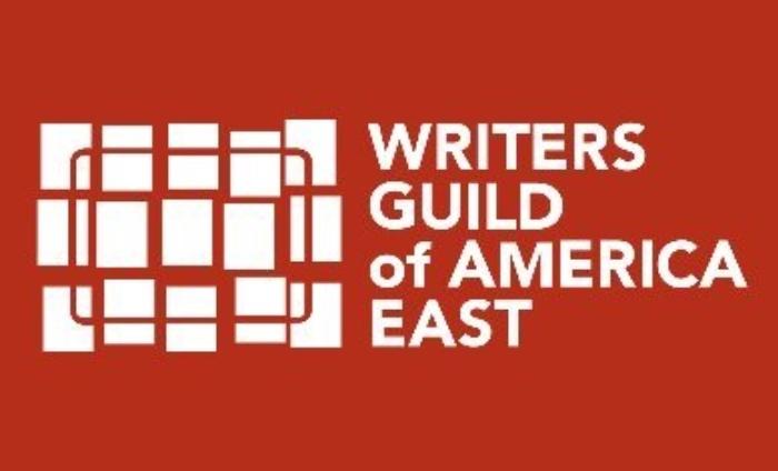 Michael Winship elected President of WGA-East