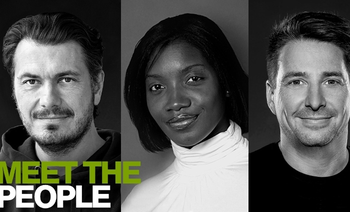 Meet The People launches as alternative to large holding companies