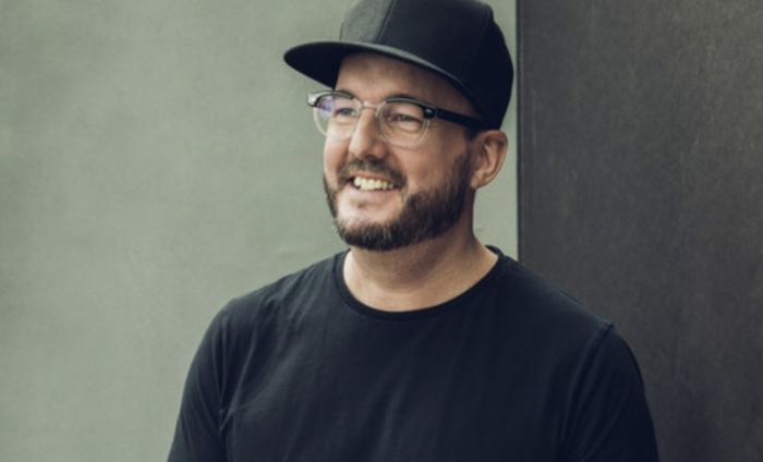 TBWA appoints Ben Williams as Global Chief Creative Experience Officer