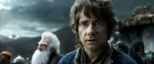 hobbit 5 armies