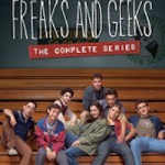 freaks and geeks c.s