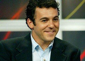 Uni-ball is Fred Savage's spot directorial debut