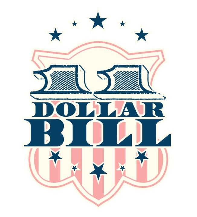 11 Dollar Bill is Bridges Media's new post division