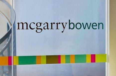 Hot McGarryBowen lands $100 million United account