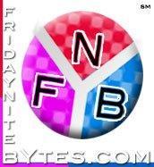 Keefe produces fridaynitebYtes web comedy series