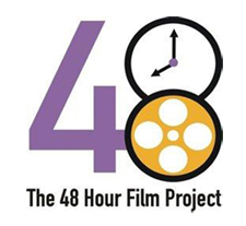 48Hour Film Project readies for July 29-31 shoot-out