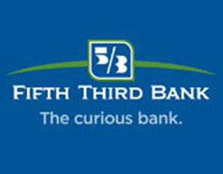 Mind-boggling bad bank print ad from Leo Burnett