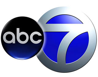 Ch. 7 still rules as all 10 p.m. news ratings slip