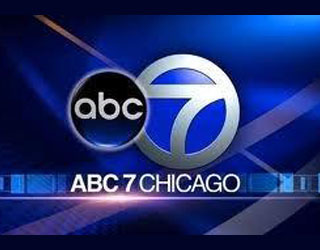 Ch.2 ratings right behind Ch.7's dropping numbers