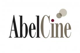 AbelCine hosts Open House for new Learning Center