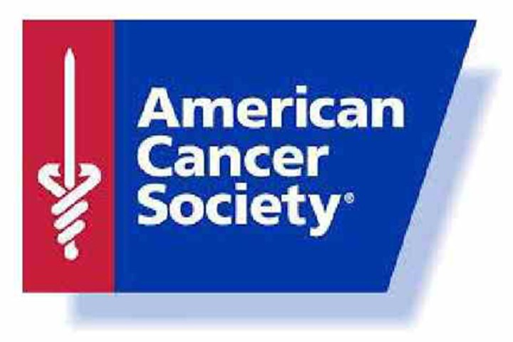 Cancer Society is DDB's first new ad business of 2015