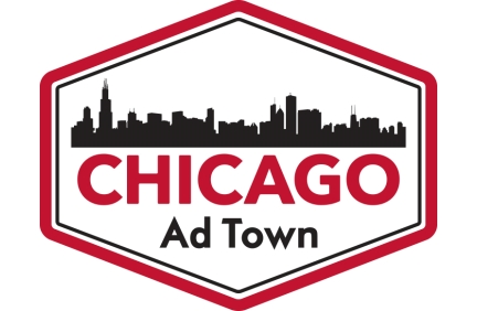 Doc about Chicago's rich ad history is in the works