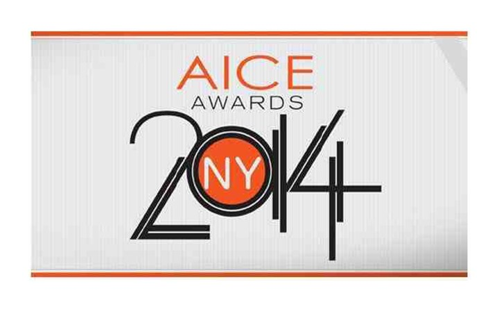 Cutters a leader in AICE Awards with 7 finalists nods