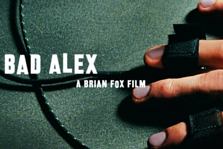Burnett's Fox to bring trauma to set of second film