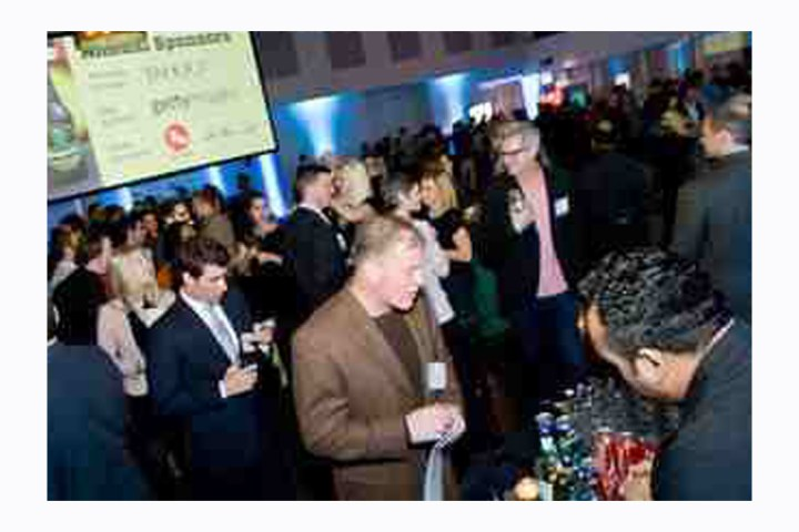 Best of Chicago advertising to be honored March 11