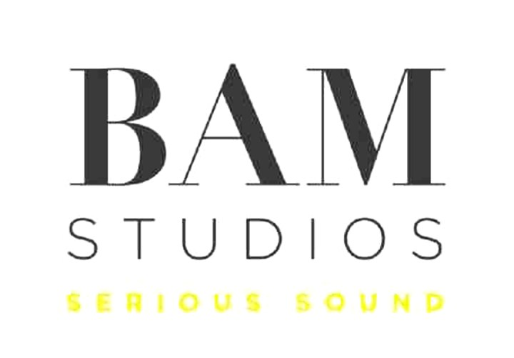 BAM adds two new rooms to its audio post facilities