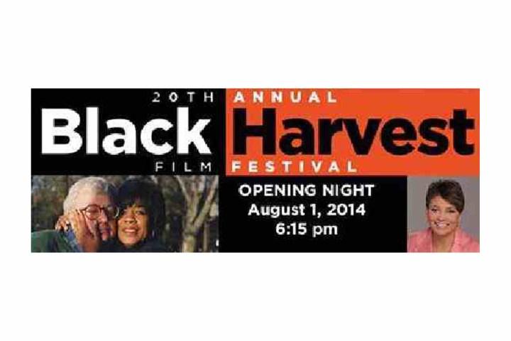 Siskel's Black Harvest, Aug. 1-28, best ever at 20