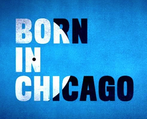 Anderson's 'Born in Chicago' blues doc bows at SXSW