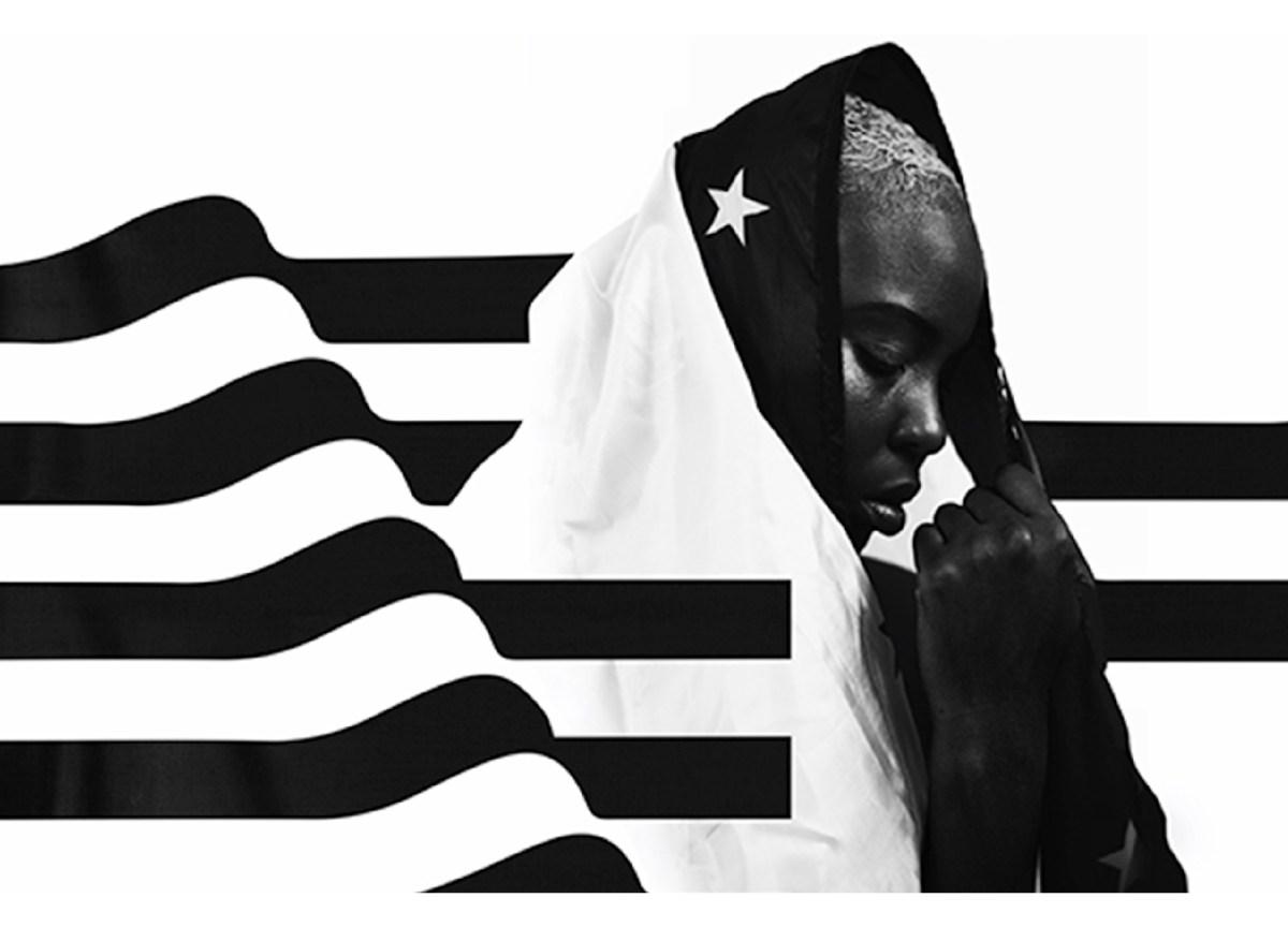 The Art of Blackness