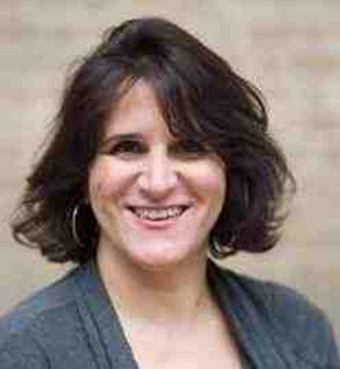 Cineverse's Zoe Borys honored as ASC Associate Member