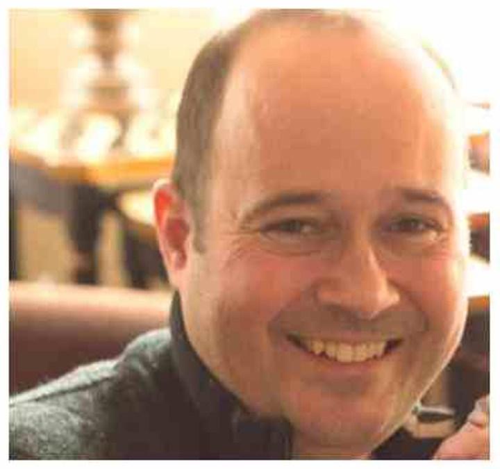 Chris Breneman heads USA sales for NZ's Curious Film