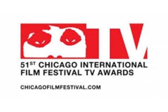 Burnett wins almost half of CIFF Television Awards