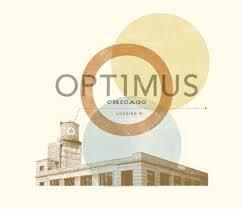 'Consolidation' cited for Optimus' downsizing staff